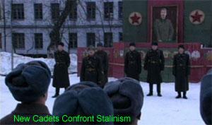 stalin good or bad essay